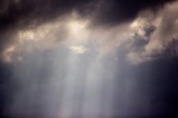 clouds_0413_02