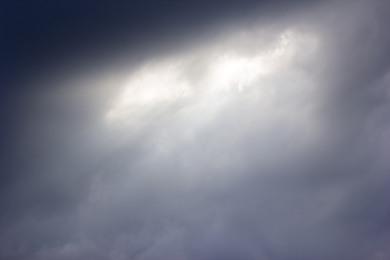 clouds_0413_03