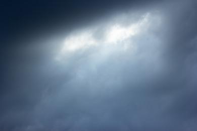 clouds_0413_04