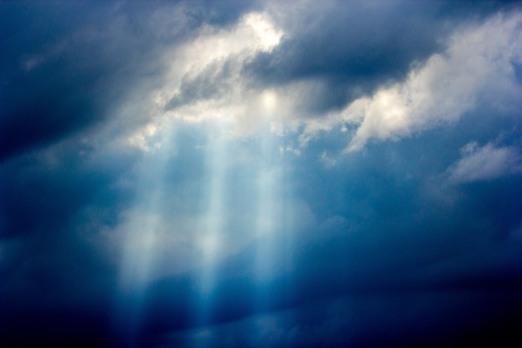 clouds_0413_05