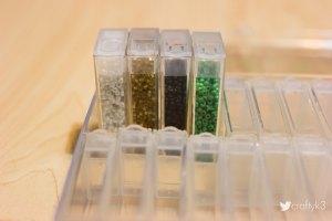 seed beads_5273