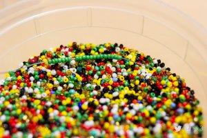 seed beads_5274