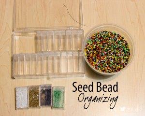 seed beads_5276-Edit