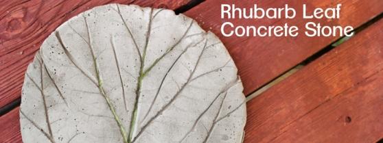 rhubarb concrete_0813_11-header