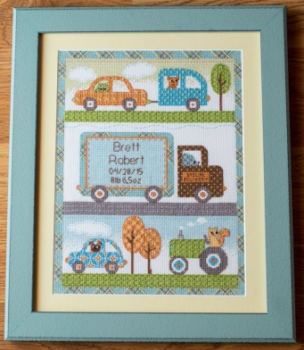 cross stitch_0517_06