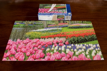 puzzle_0318_03