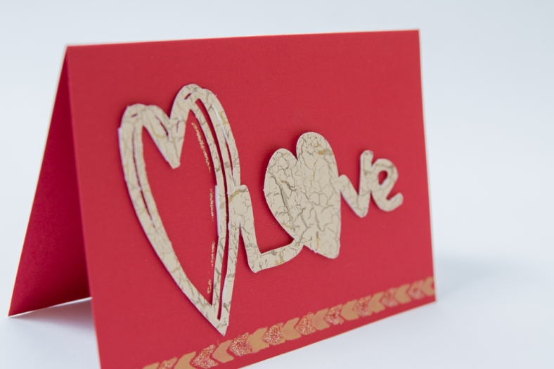 cards_0118_13