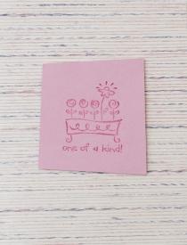 wallpaper cards embelish_0718_29