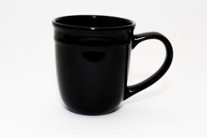 fur baby mug_0218_01