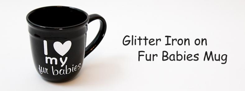 fur baby mug_0218_02