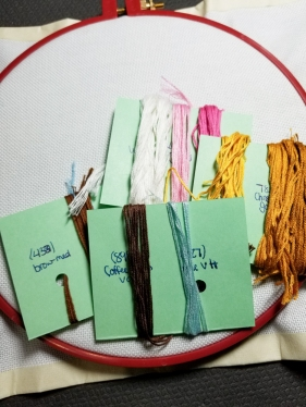 cards_0718_028