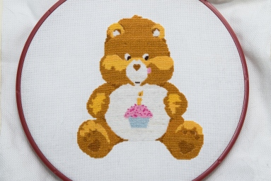 cross stitch_1018_01