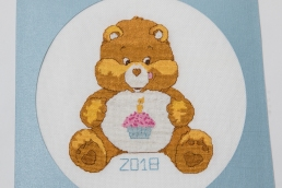 cross stitch_1018_05