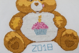 cross stitch_1018_07