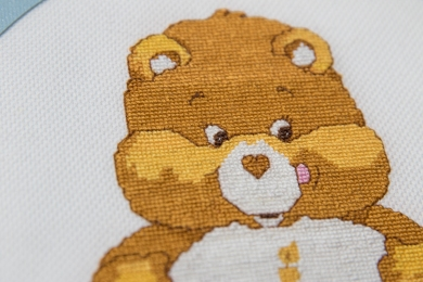 cross stitch_1018_08