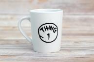 thing mugs_1018_03