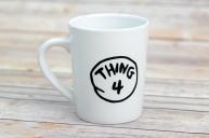 thing mugs_1018_07