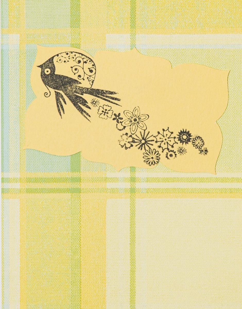 wallpaper cards embellished_0420_010