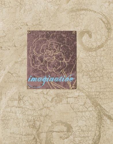 wallpaper cards embellished_0420_011