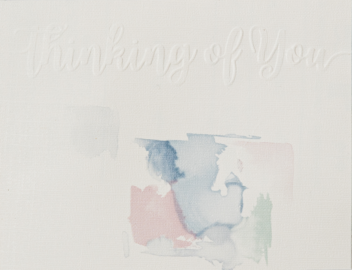 wallpaper cards embellished_0420_012