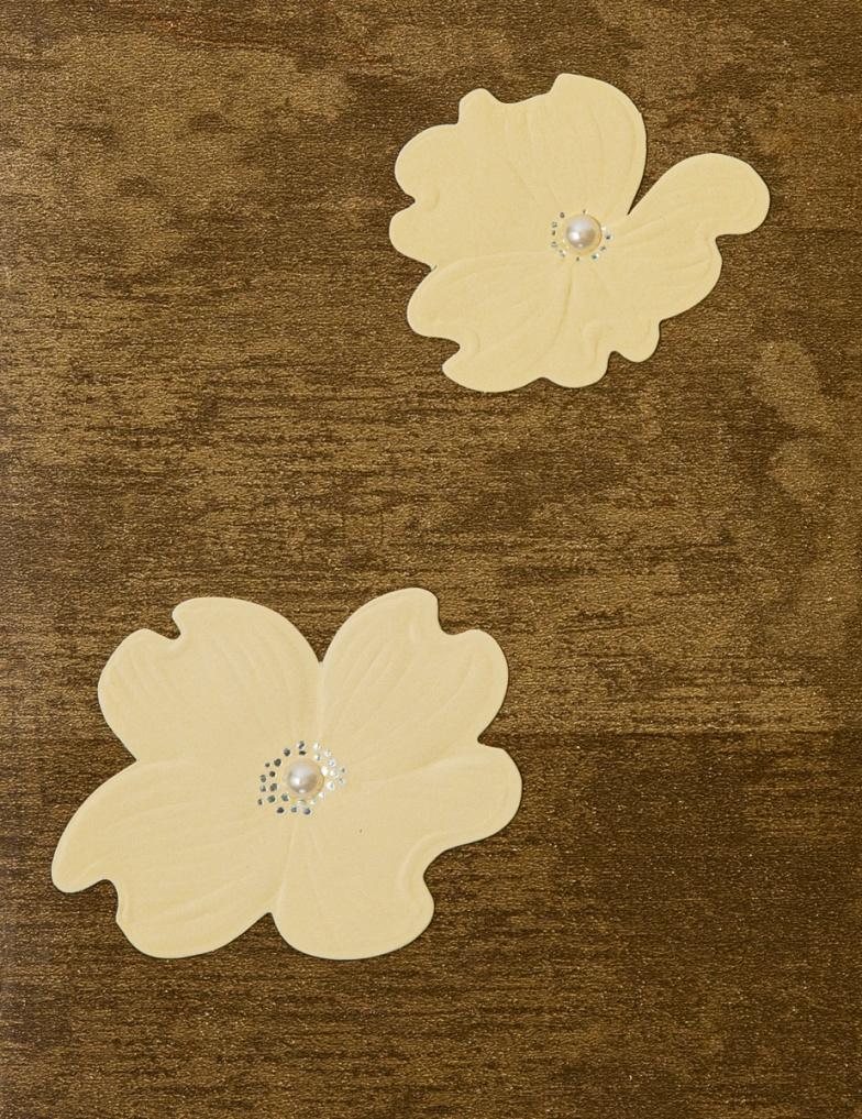 wallpaper cards embellished_0420_013